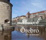 Örebro110 år_omslag