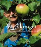Appelkungar_cover
