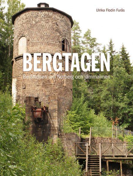 Bergtagen_omslag