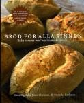 Bröd för alla sinnen_9789185957149