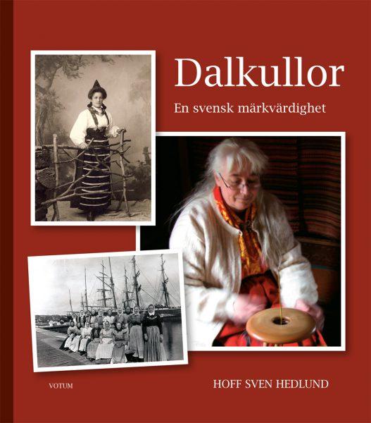 Dalkullor_Cover