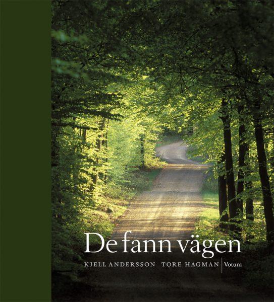 De_Fann_Vagen_omslag