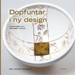 Dopfuntar_cover