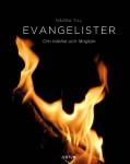 Evangelister_omslag