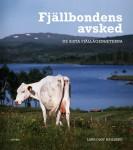 Fjallbonden_cover