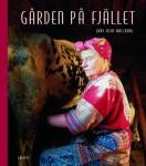 Garden pa Fjallet_150px