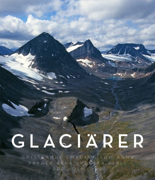 Glaciärer-cover