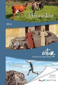 Votum Katalog 2016_Omslag