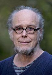 Kjell_Andersson