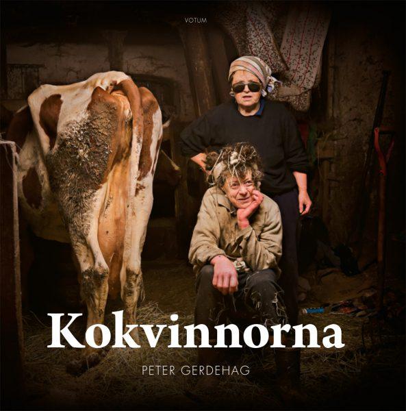 Kokvinnorna_Cover