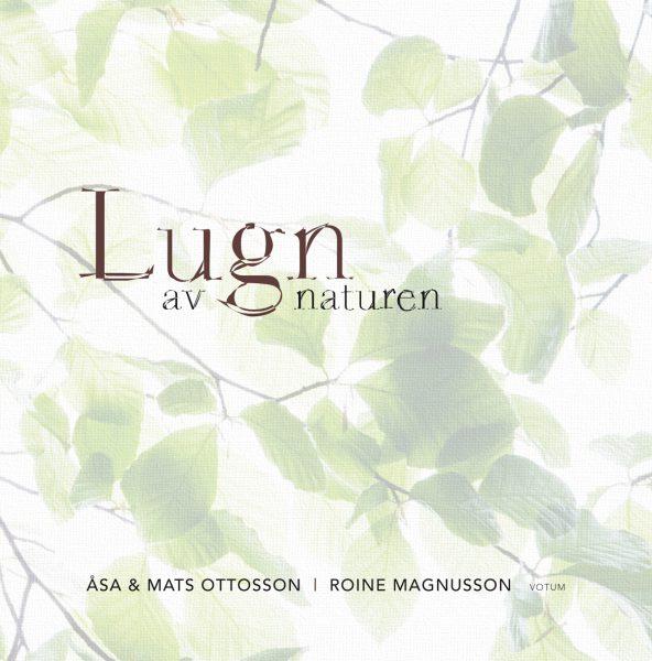 Lugn_av_naturen_cover