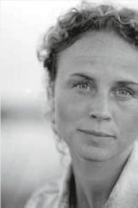 Magdalena_Bjornsdotter