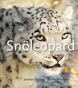 Snoleopard_omslag