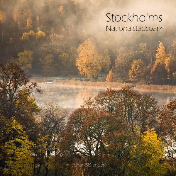 Stlms_Nationalstadspark