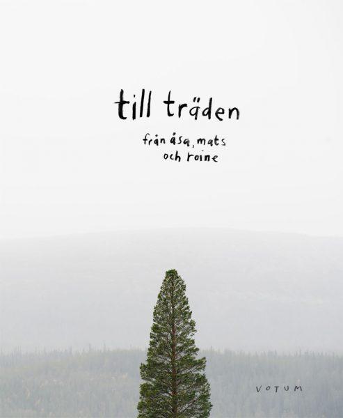 Till_Traden_omslag