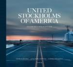 UnitedStockholmsofAmerica_CoverSwe
