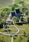 Uppsala Omslag 5.indd