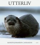Utterliv_cover