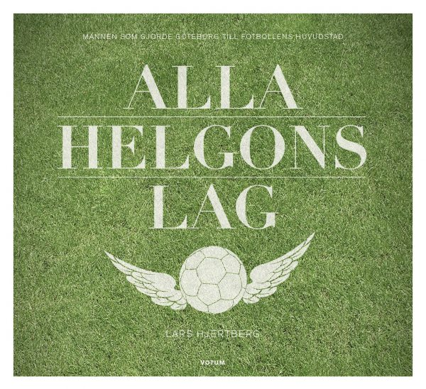 alla_helgon_omslag_copy