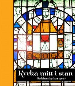 BK-Cover