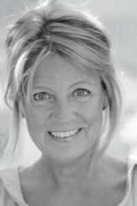 Eva_Eriksson