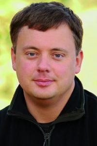 Fredrik_Karlsson