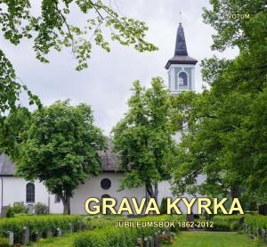 Grava_Kyrka