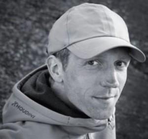 Johan_Sjolander