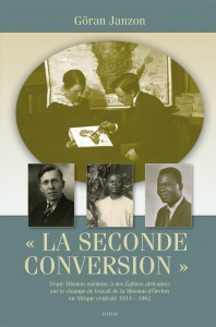 La_seconde_conversion