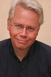 Lars_Hjertberg