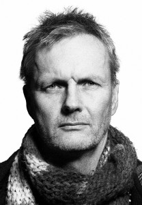 Lars_Lundberg
