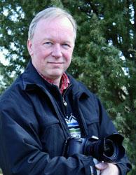 Lennart_Froding