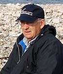 Lennart_Nilsson