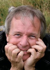 Roger_Olsson