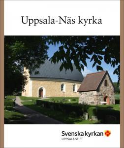 UppsalaNas_omslag