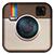 instagram-logga_sm