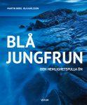 Blå Jungfrun_omslag.indd