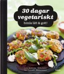Omslag_30_vegetariskt ny