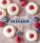 Sota_saker_Smakakor
