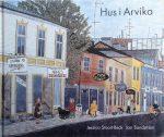 Hus_i_Arvika_omslag_prel