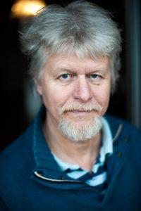 Lars_Andersson