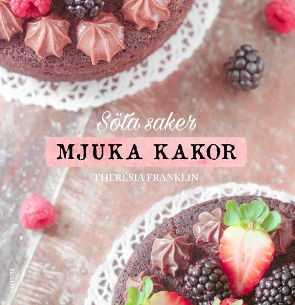 SotaSaker_Mjuka-kakor