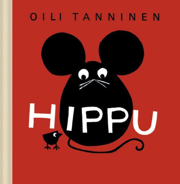 HIPPU_cover