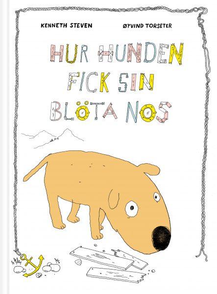 Hur hunden