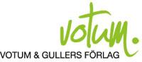 Votum & Gullers Förlag