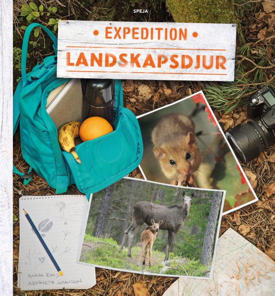 expedition_landskapsdjur