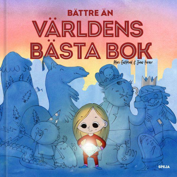 Battre_an_varldens_basta_bok
