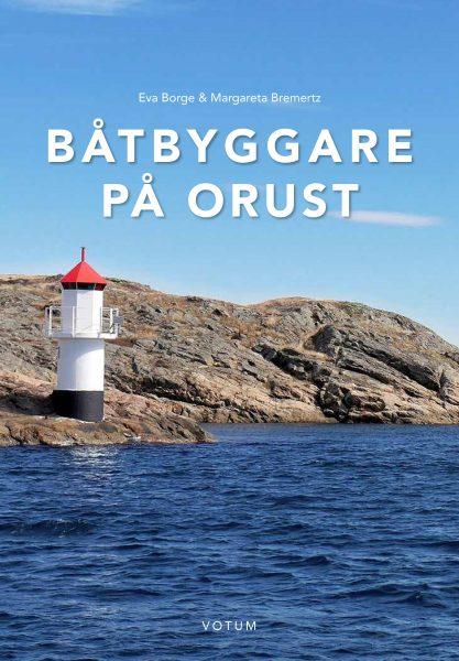 Batbyggare_pa_Orust