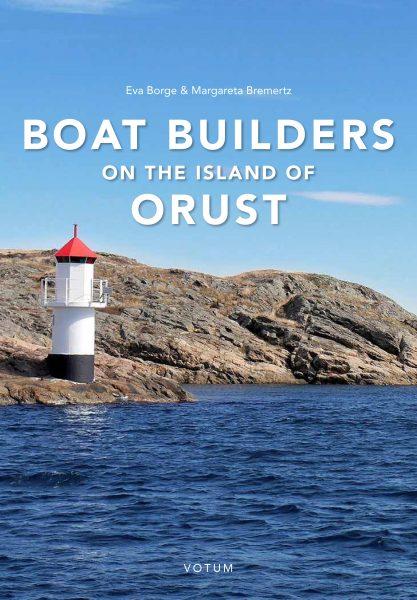 Boat_builders