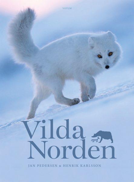 Vild_Norden